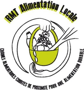 logo_RMT_alimentation_locale__coul
